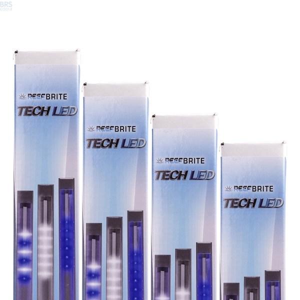 White Daylight Tech LED Strip Light - Reef Brite - Bulk ...