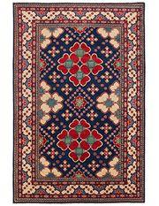 tapis 200x300 cm tapis salon saint