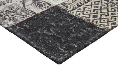 https www saint maclou com produit tapis louis de poortere vintage motif patchwork 058487 08101