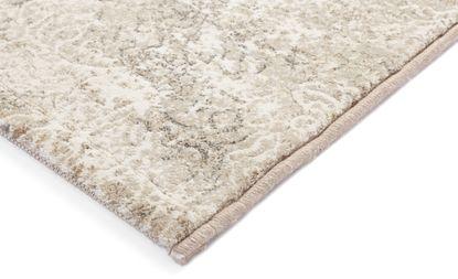 tapis altesse motif efface saint maclou