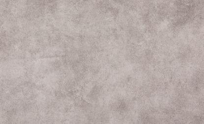 sol vinyle nova aspect beton cire gris
