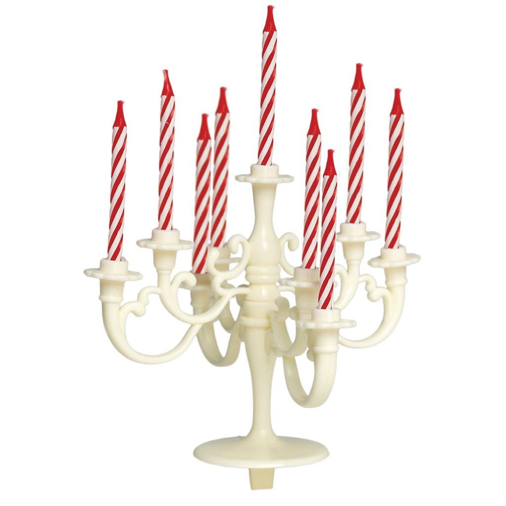 https://i1.wp.com/media.cdnws.com/_i/22752/4012/1/12/candelabre-bougies-anniversaire-blanc.jpeg