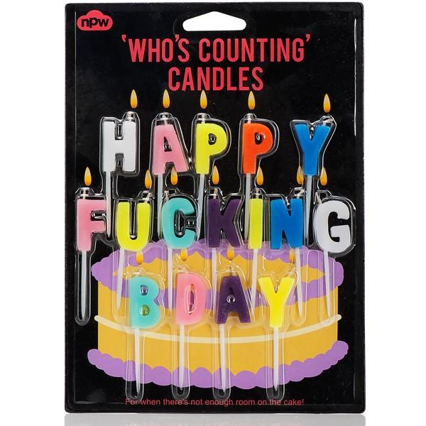 https://i1.wp.com/media.cdnws.com/_i/22752/5713/1696/15/bougie-anniversaire-happy-fucking-birthday.jpeg