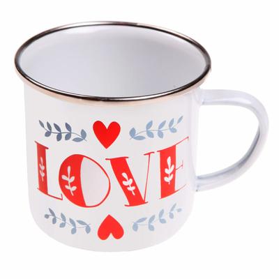 mug-email-love-2