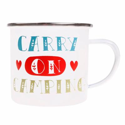 carry-on-camping-mug