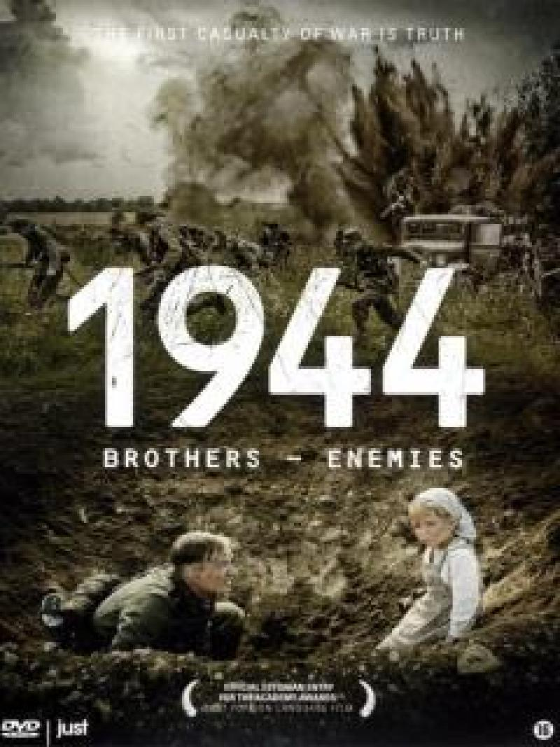 1944 - Filmbieb