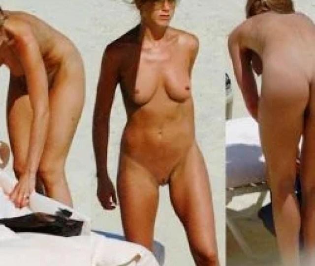 Jennifer Aniston Celeb Masta 52