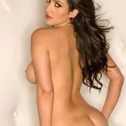 Kourtney Kardashian | Celeb Masta 11