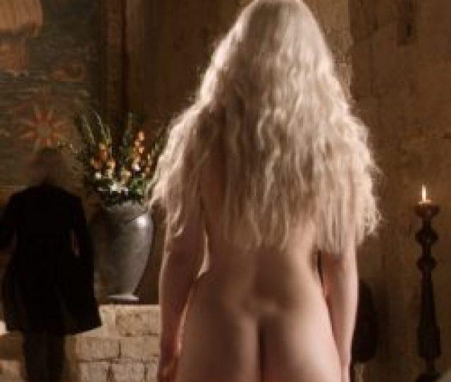 Emilia Clarke Celeb Masta 58