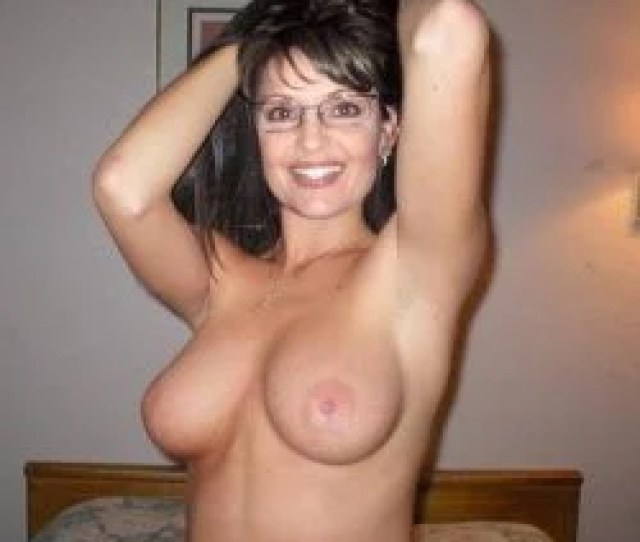 Sarah Palin Celeb Masta