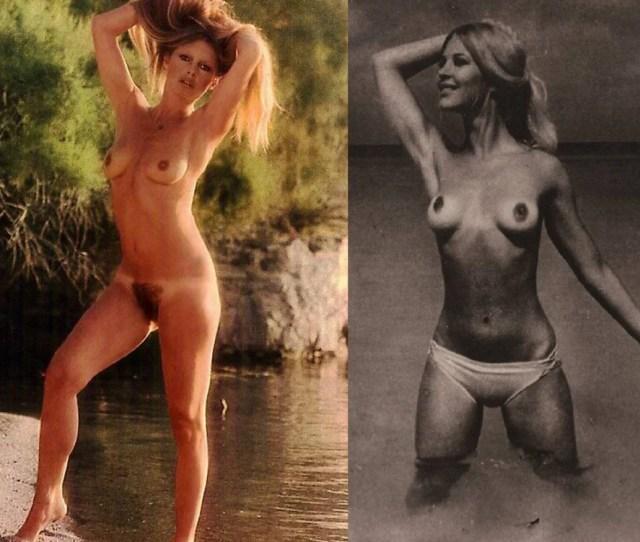 Brigitte Bardot Nude Pics Leaked Vids Celeb Masta