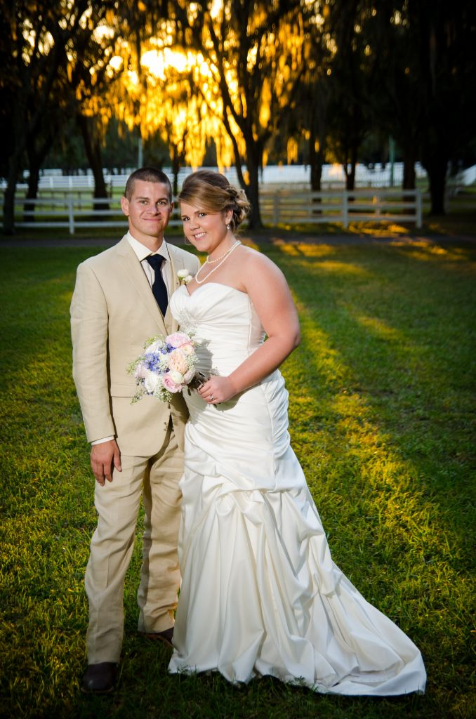 Wedding Venues Pasco