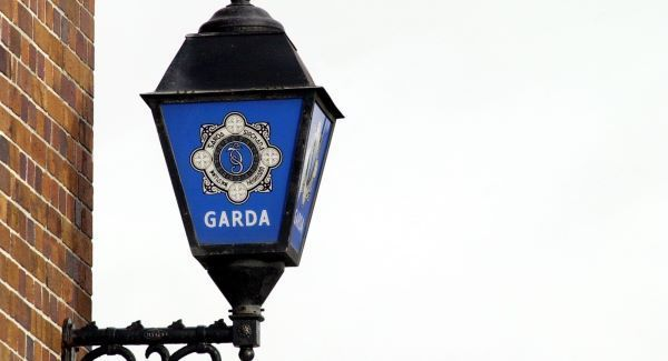 Image result for gardai