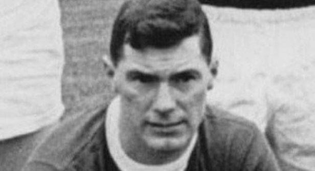 FAI lead Morley tributes
