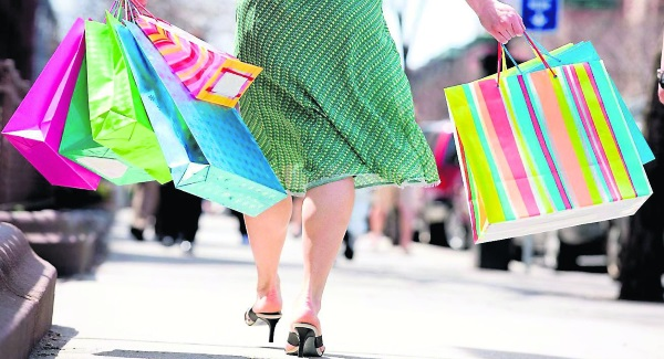 Image result for Ireland's retail sales up by 12.6% for July 2016