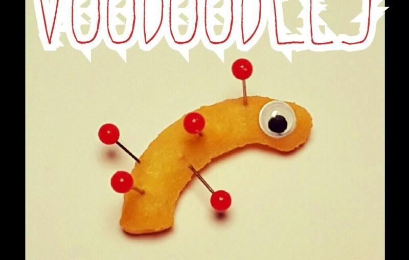 Voodoodles