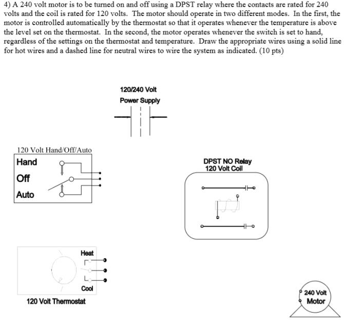 hand off auto switch wiring diagram  friedland door chimes