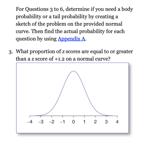 Solved For Questions 226 to 26, determine if you need a body  Chegg.com