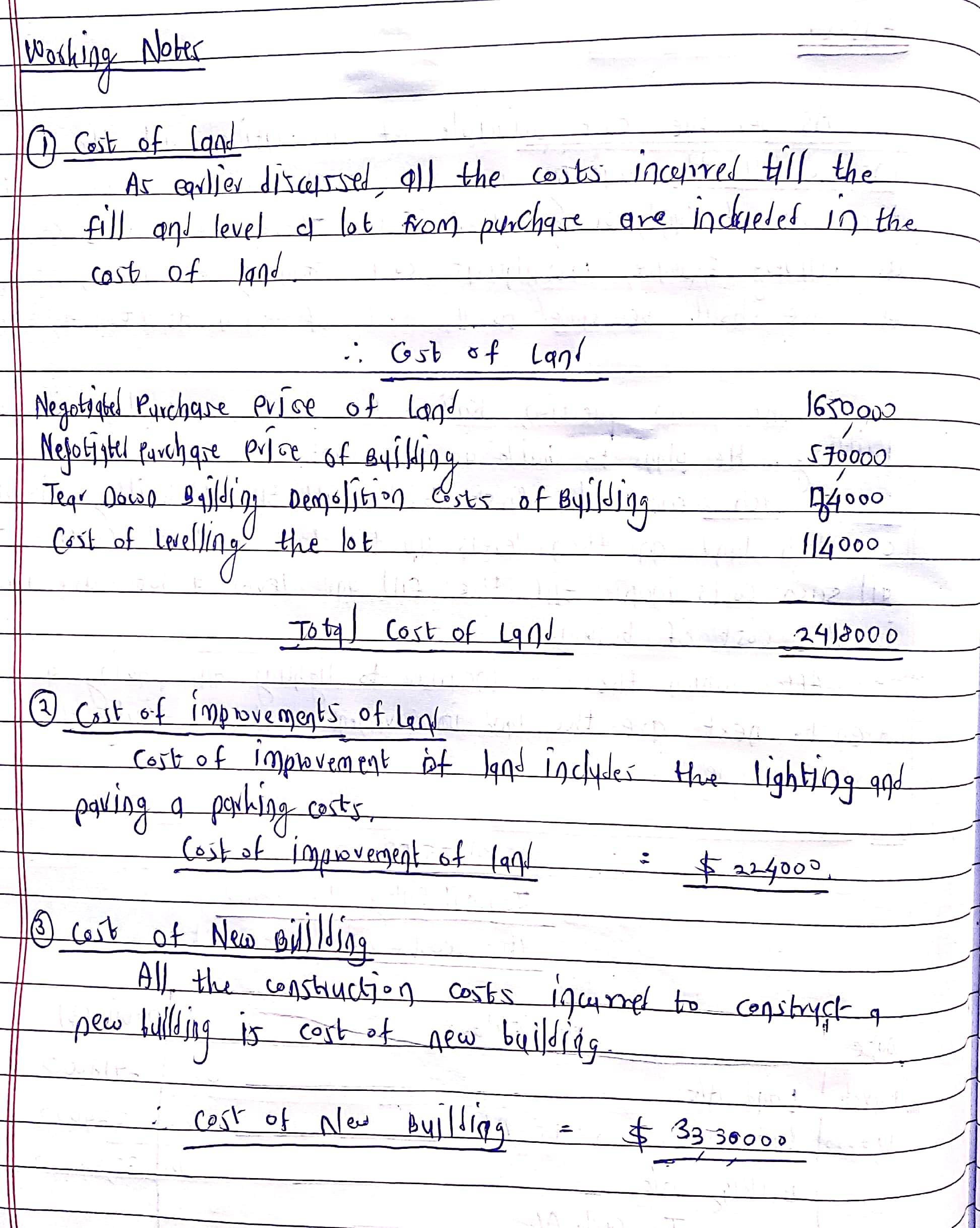 Chapter 9 Quiz Help Save Amp Exi Check After Planning To
