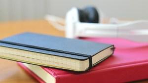 notebook-258310_1280