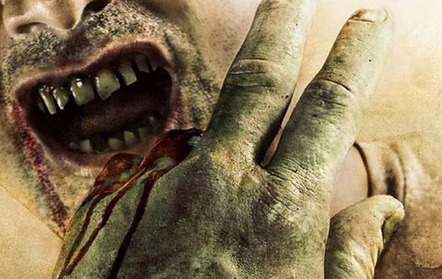 Butcher boys primo trailer per l horror dello - Non aprite quella porta remake trailer ...