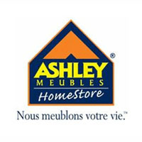 Meubles Ashley St Hubert Table De Lit