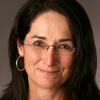 Joanna Connors, The Plain Dealer