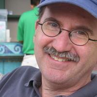 Steven Litt, The Plain Dealer