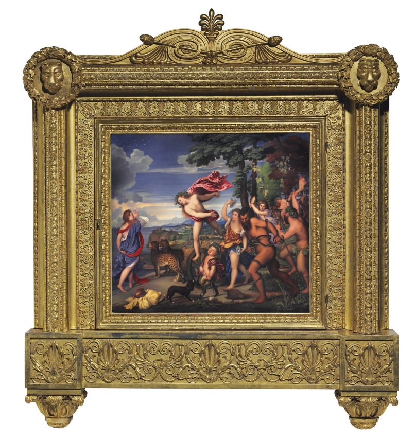 famous frame | Frameswalls.org