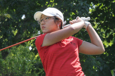ko-womens-amateur-2012-to.jpg