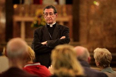 bishop,lennon.jpg