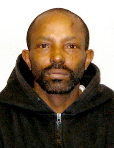 Anthony Sowell, accused serial killer