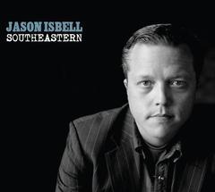 Jason isbell.jpg