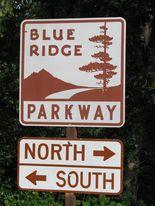 Blue Ridge Parkway.jpg
