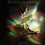 richard thompson 01.jpg