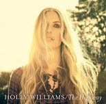 Holly Williams 2.jpg
