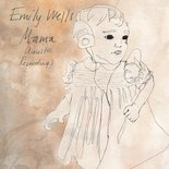 Emily Wells.jpg