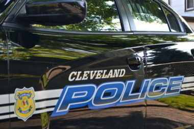 Previous coverage: Cleveland police officer arrested, accused of assaulting woman