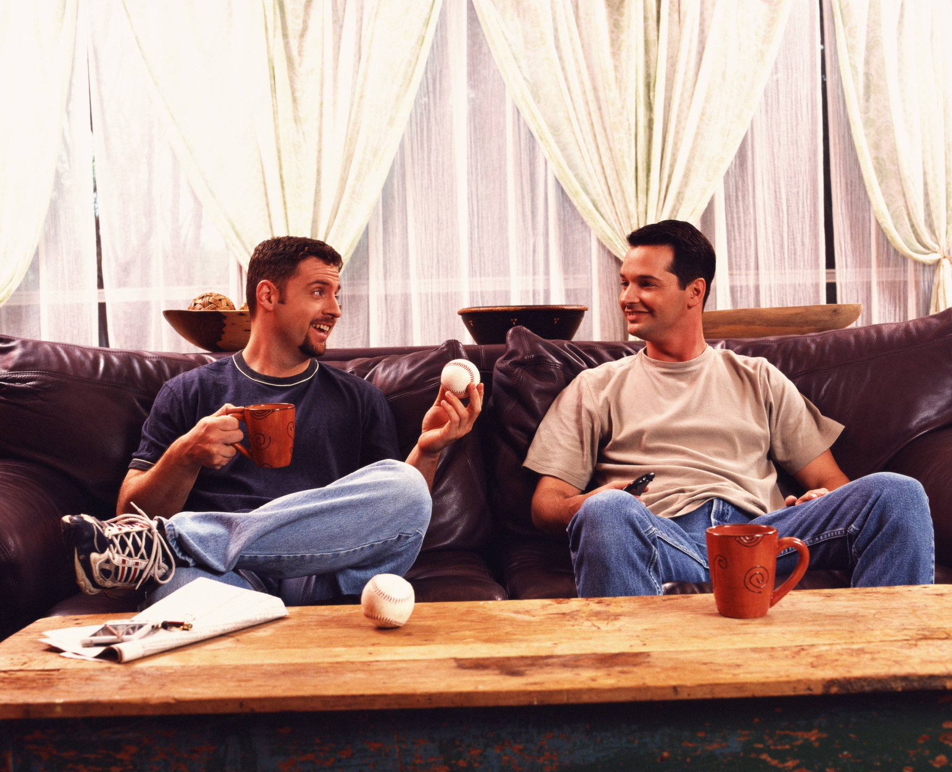 Image result for how to choose roommates