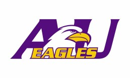 Image result for ashland university logo