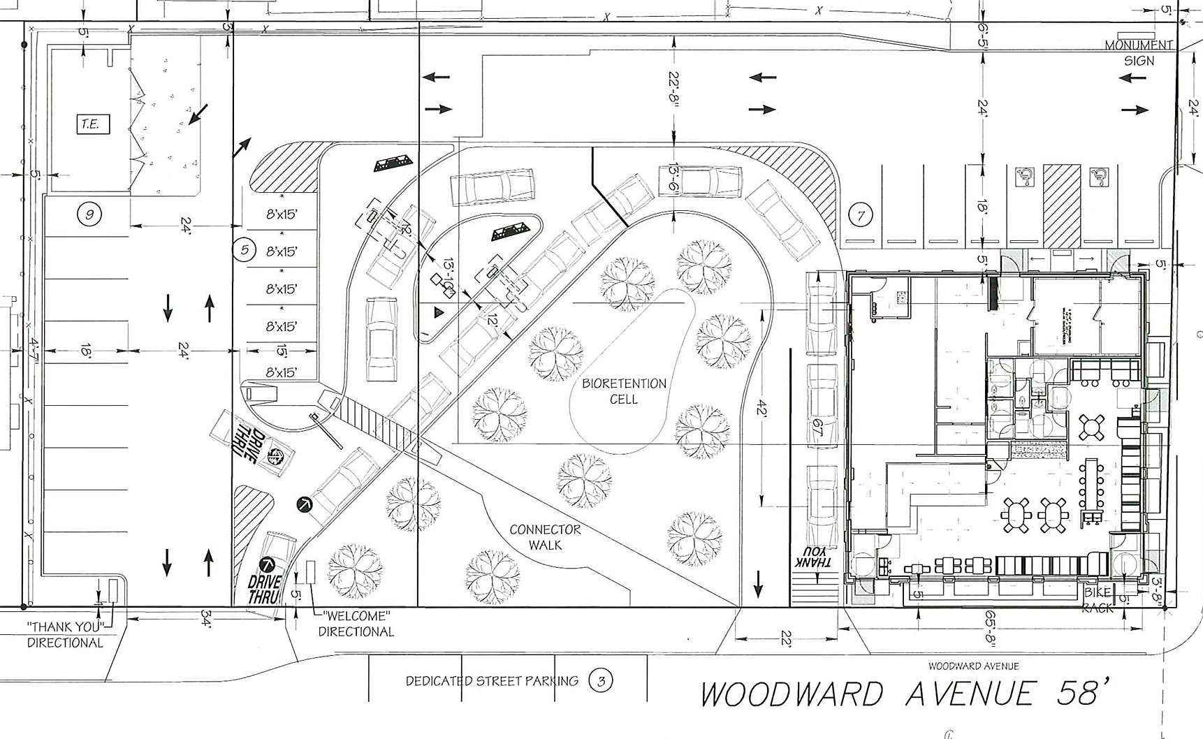 Mcdonald S To Officially Seek Approval From Lakewood S