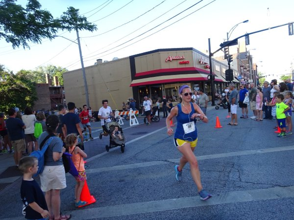 Lakewood Summer Meltdown is a cool community event: A ...