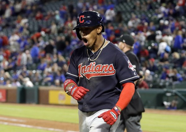 Five things we learned about the Cleveland Indians ...