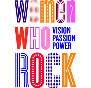 women-who-rock.jpg