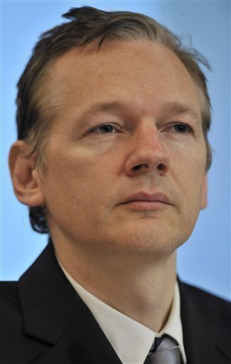 https://i1.wp.com/media.cleveland.com/world_impact/photo/julian-assange-61044fe13e11a7a4.jpg