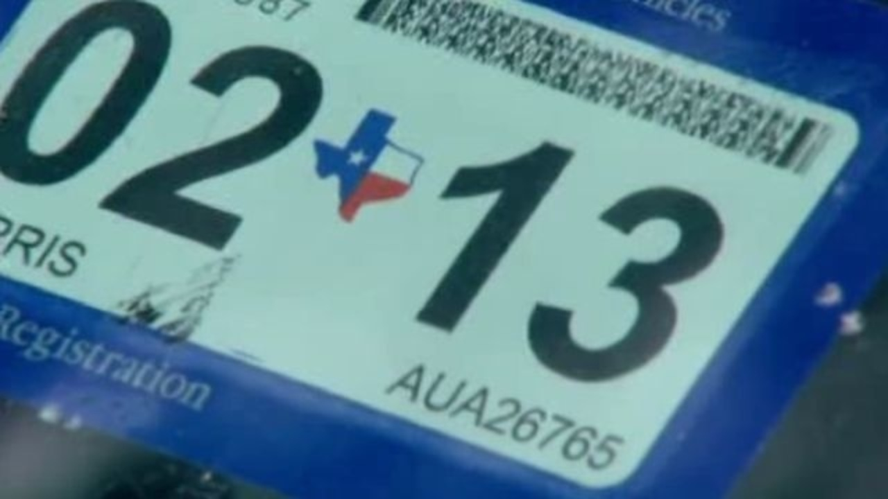 State Senator Introduces Bill To End Vehicle Inspections