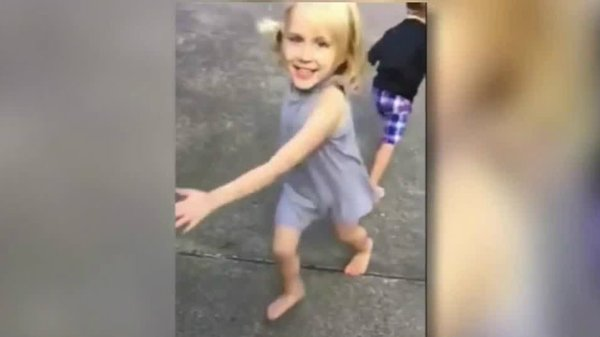 Mother wants transgender daughter to be able to use girls'...