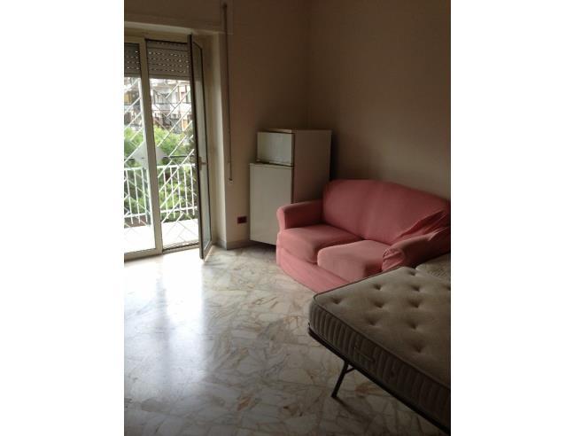 Camere Singole Appartamento Poggiofranco Affitto Porzione