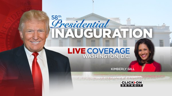 Trump inauguration event schedule, what to expect