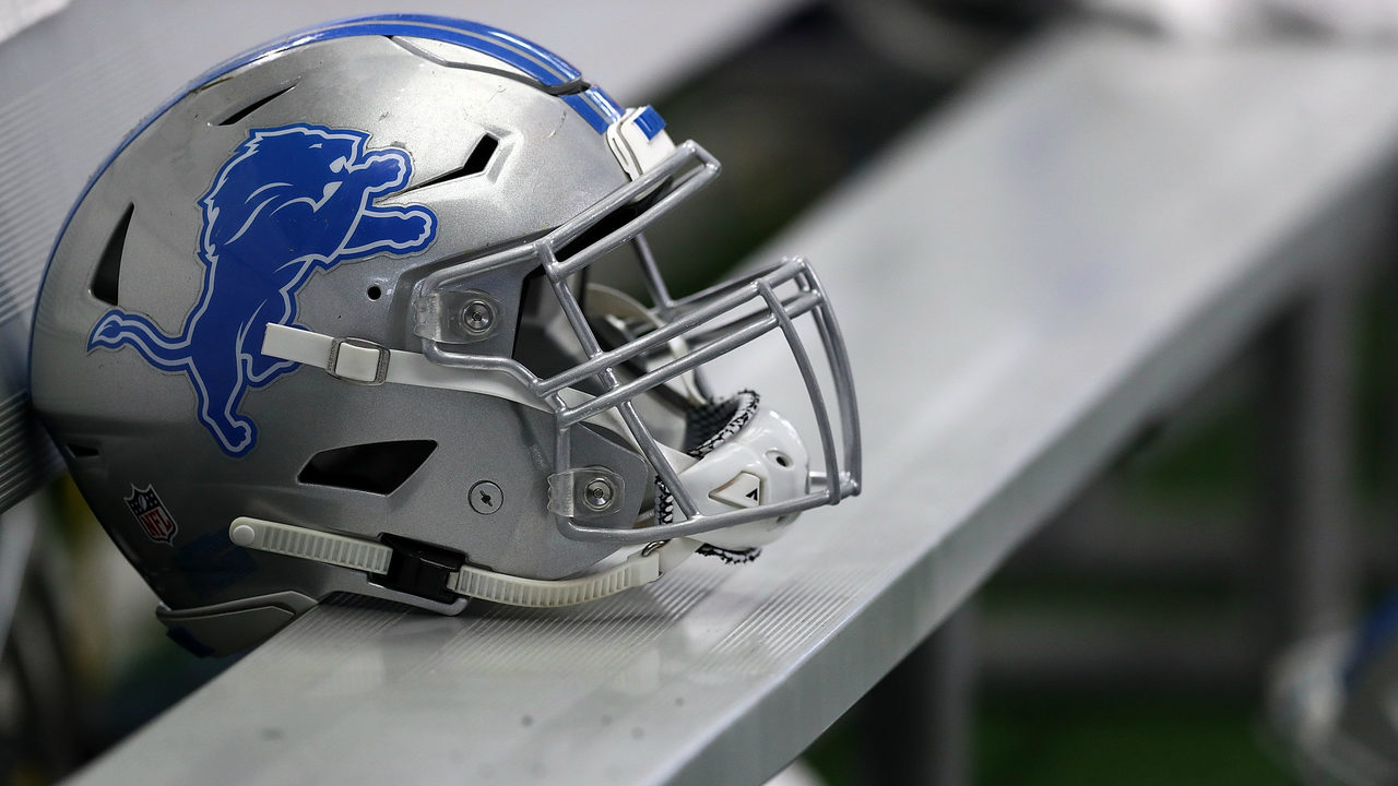 Flipboard 3 Questions For The Detroit Lions Divisional